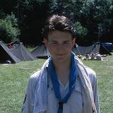 1985-1994 - 363-.jpg