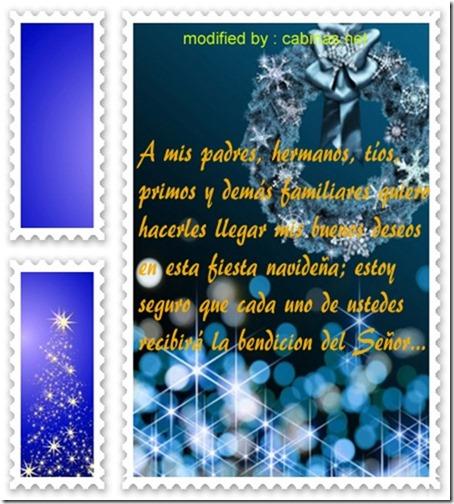 navidad (72)