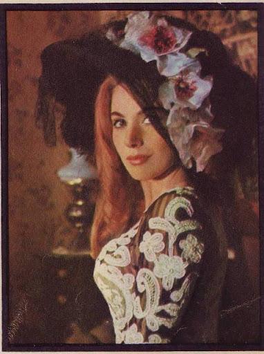 Violeta Andrei