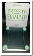 be_creative_wonder_stamp_press_2