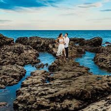 Wedding photographer Alvaro Ching (alvaroching). Photo of 27.06.2018