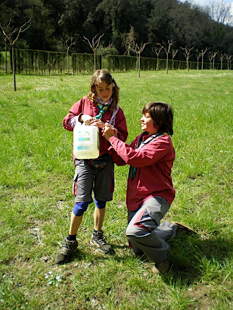 Campaments Amb Skues 2007 - ROSKU%2B141.jpg