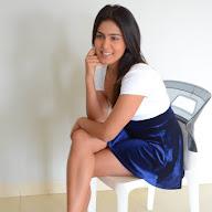 Samyuktha Hegde Photoshoot (51).jpg