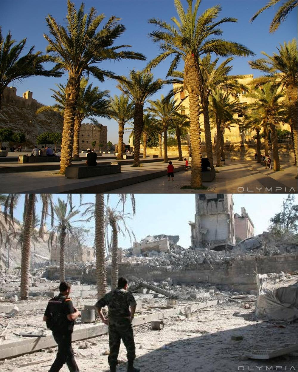 aleppo-war-before-after-6