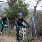 Caminos2010-418.JPG