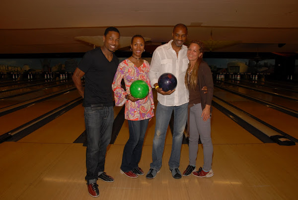 KiKi Shepards 7th Annual Celebrity Bowling Challenge - DSC_0301.JPG