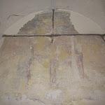 2011.03.31.-Freski-odkrywki w Muzeum-cz.bernardyńska.JPG