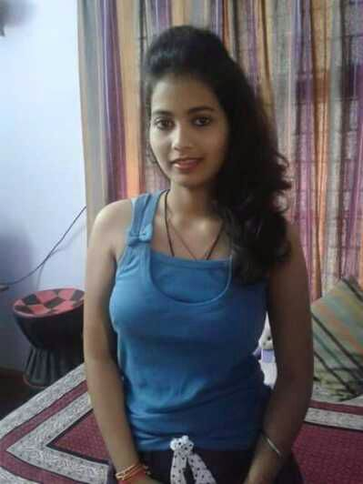 Beautifull Girls Pics Indian Teenage Girls Hot Pics-1650