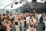 Dorpsfeest Velsen-Noord 22-06-2014 176.jpg