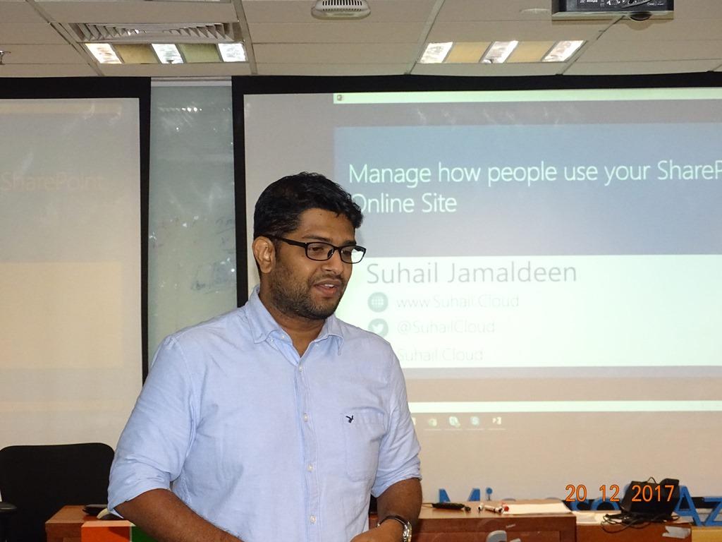 [Sri+Lanka+IT+Pro+-+Suhail+Jamaldeen+-+Suhail+Cloud+%2819%29%5B2%5D]