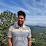 Shrini Vasu's profile photo