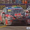 Circuito-da-Boavista-WTCC-2013-666.jpg