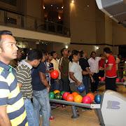 Midsummer Bowling Feasta 2010 013.JPG
