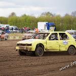 autocross-alphen-267.jpg