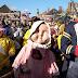 2012-02-19-avt-Dunkerque039.JPG