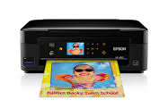 Free Epson Expression Home XP-400 Driver Download