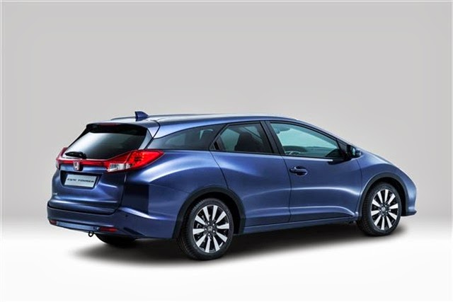 2014-Honda-Civic-Tourer-9
