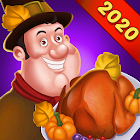 Crazy Restaurant Chef - Cooking Games 2020 1.1.3
