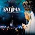 Fátima, el último Misterio (Mkv - 2017) - FullHD + Audio Español de España