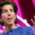 Biden's Commerce Secretary Is A Former Venture Capitalist, But Some GOPers Warn She'll Be 'Soft On China'