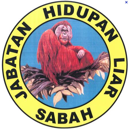 Bornéo - Sabah juillet-août 2011 - sabah_wildlife_department.jpg