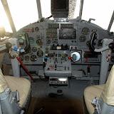 Antonov i Skive - AS107305Ju.JPG