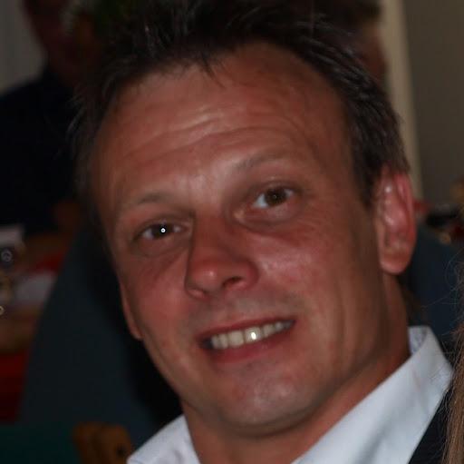 Brian Christiansen