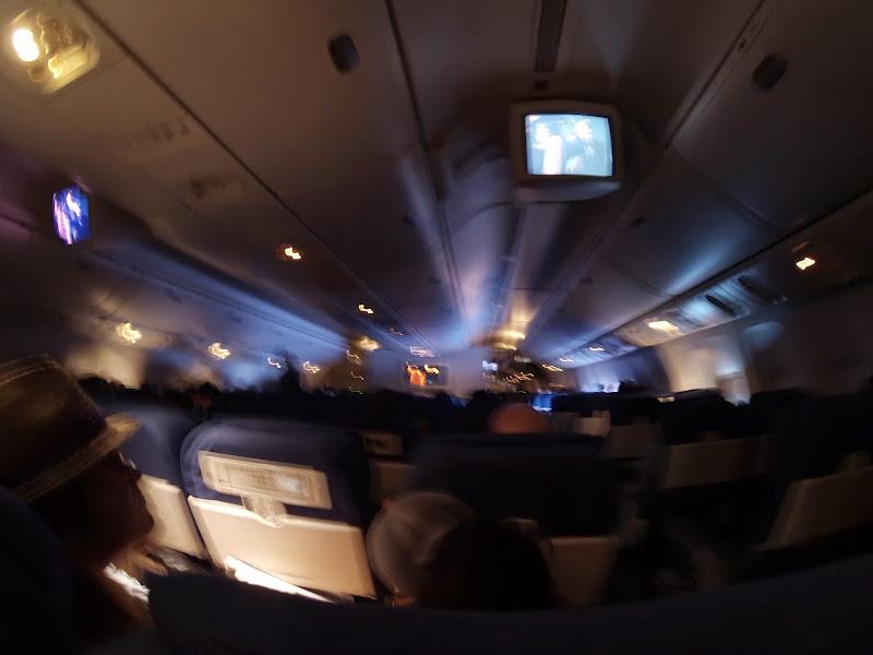 06-17-13 Travel to Oahu - GOPR2449.JPG