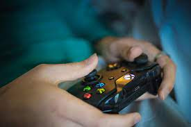 How to find the most Popular Games with the Greatest Technology