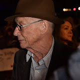 OIC - ENTSIMAGES.COM - John Hurt  at the  59th BFI London Film Festival: Suffragette - opening gala London 7th October 2015 Photo Mobis Photos/OIC 0203 174 1069