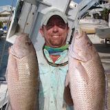 Keys Fishing with Hernan, Dave and Ahab (3).jpg