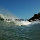DSC_5867.thumb.jpg