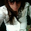 Rachel Rosenberg's profile photo