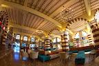 Фото 10 Orange County Resort