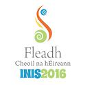 Fleadh App
