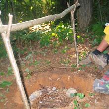 Taborjenje, Lahinja 2006 1.del - IMG_4373.JPG