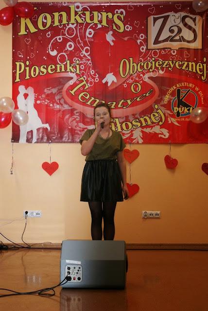 Konkurs Obcojęzycznej Piosenki Popularnej o Tematyce Miłosnej - DSC07549_1.JPG