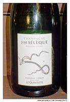 Champagne-Séléque-Le-Quintette-Extra-Brut