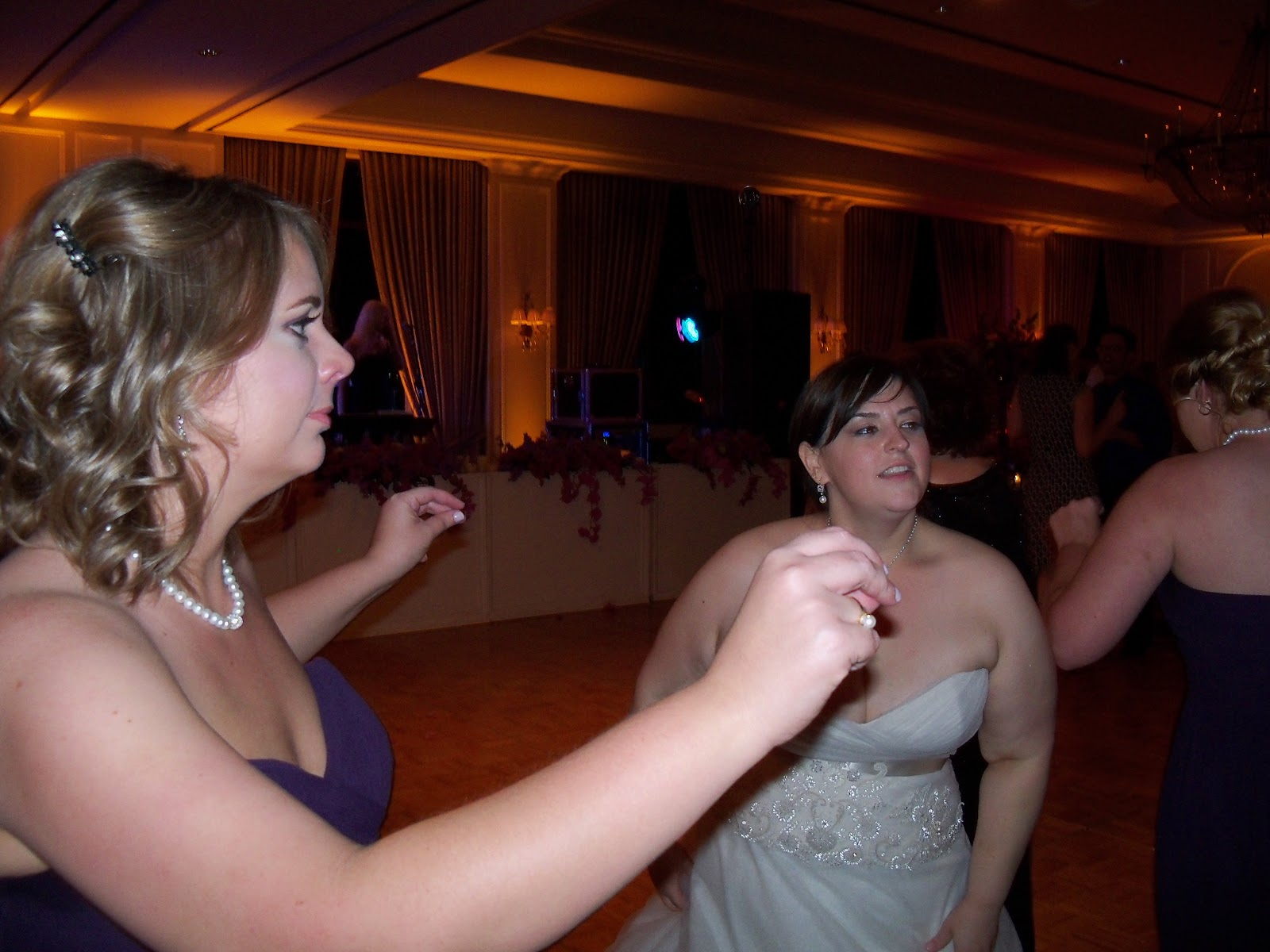 Megan Neal and Mark Suarez wedding - 100_8471.JPG