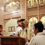 Rites of receiving Fr. Cyril Gorgy - _MG_0921.JPG