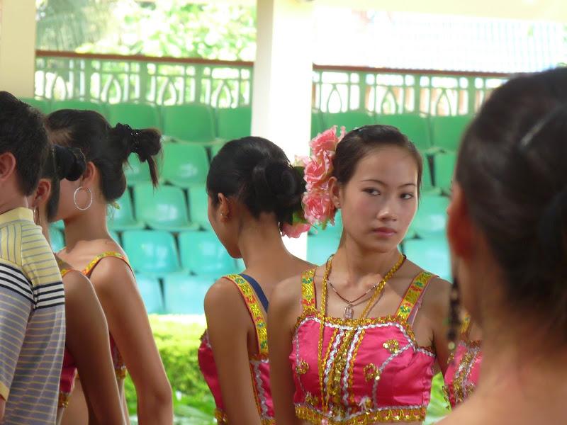 Chine . Yunnan..Galamba, Menglian Album A - Picture%2B181.jpg