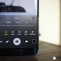android 6 galaxy s6 particolari (38).jpg