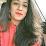 Insiya Syed's profile photo