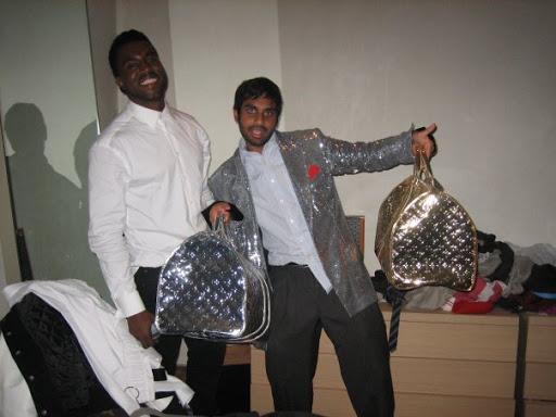 Permalink to Aziz Ansari Dp Profile Pictures
