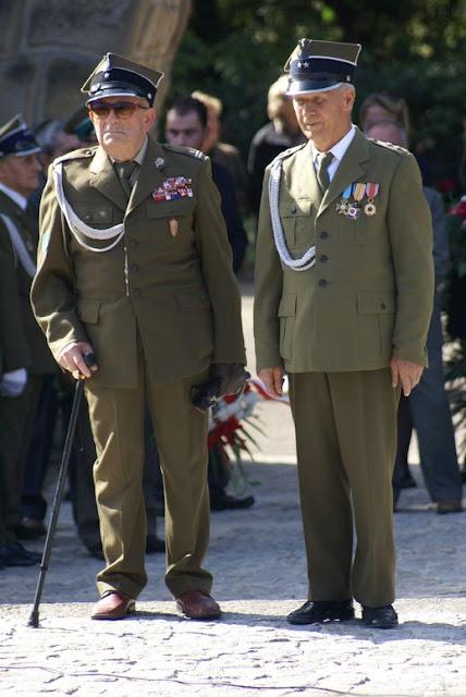 68 rocznica Operacji karpacko–dukielskiej - DSC09819_1.JPG