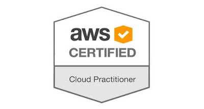 best cloud certification for beginners