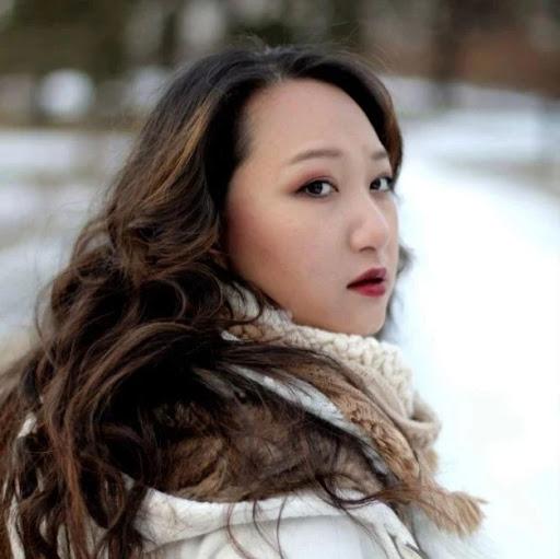 Chao Thao Photo 21