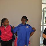 Camden Fairview 4th Grade Class Visit - DSC_0048.JPG