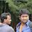Sandeep Konakanchi's profile photo