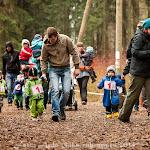2014.04.12 Tartu Parkmetsa jooks 3 - AS20140412TPM3_087S.JPG